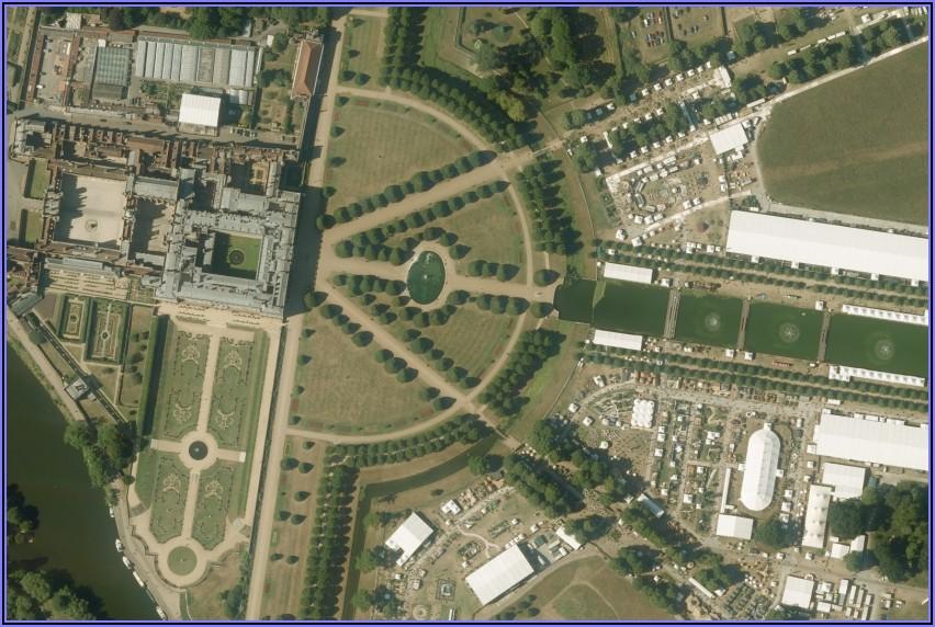 Latest Aerial Maps Us