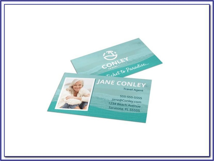 Lawyer Business Cards Templates Free Download