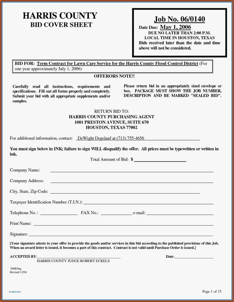 Legal Guardianship Form California
