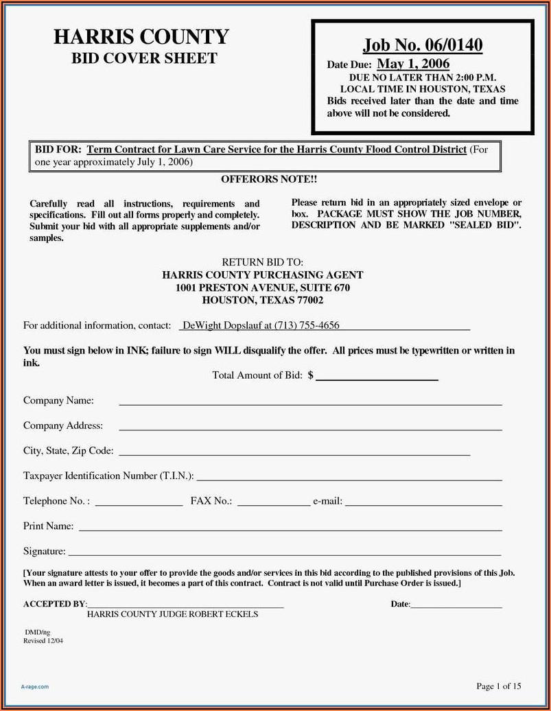 Legal Guardianship Form California