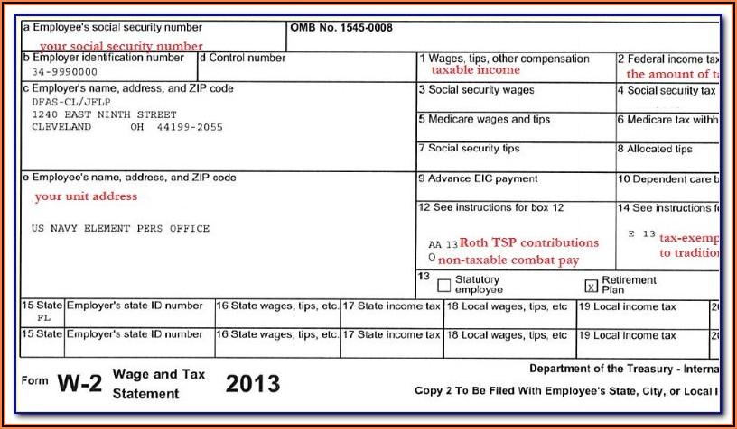 Michigan 1099 G Form 2019