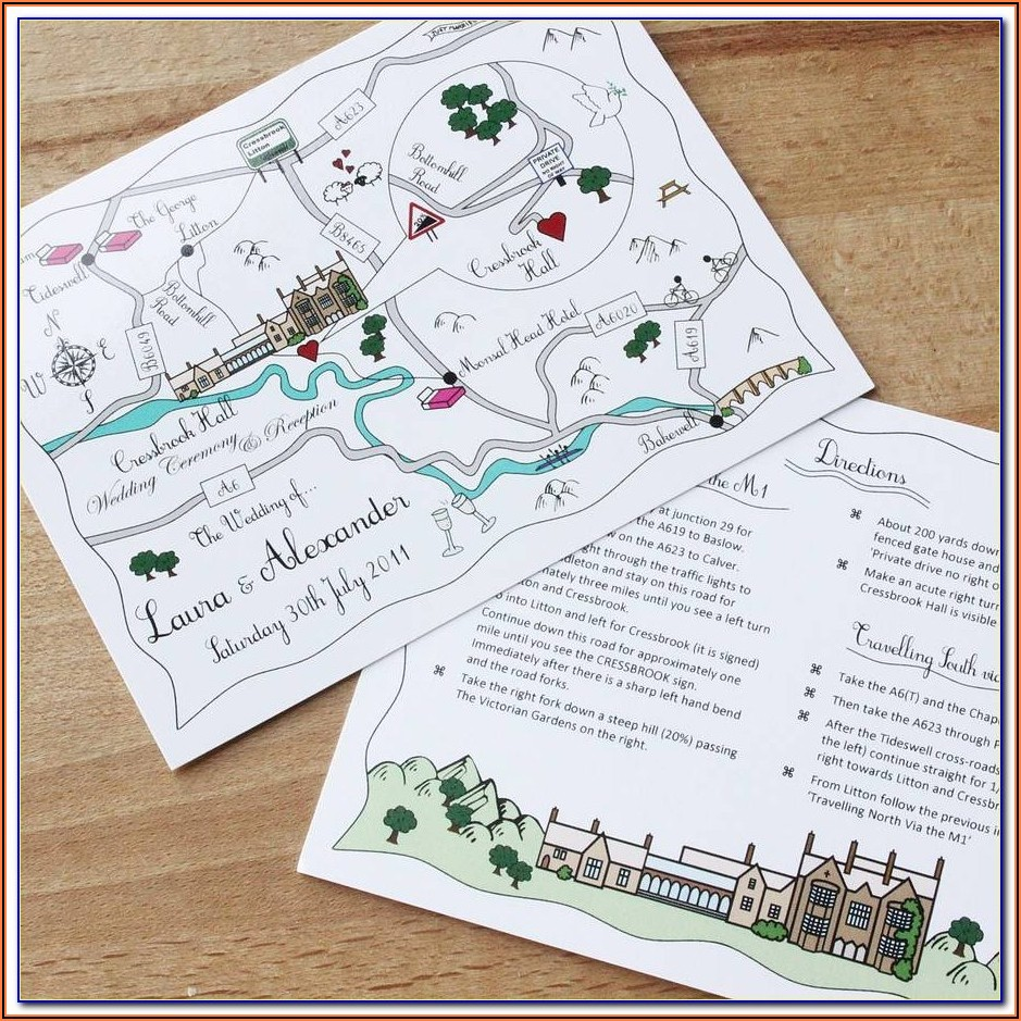 Minted Wedding Invitations Reviews