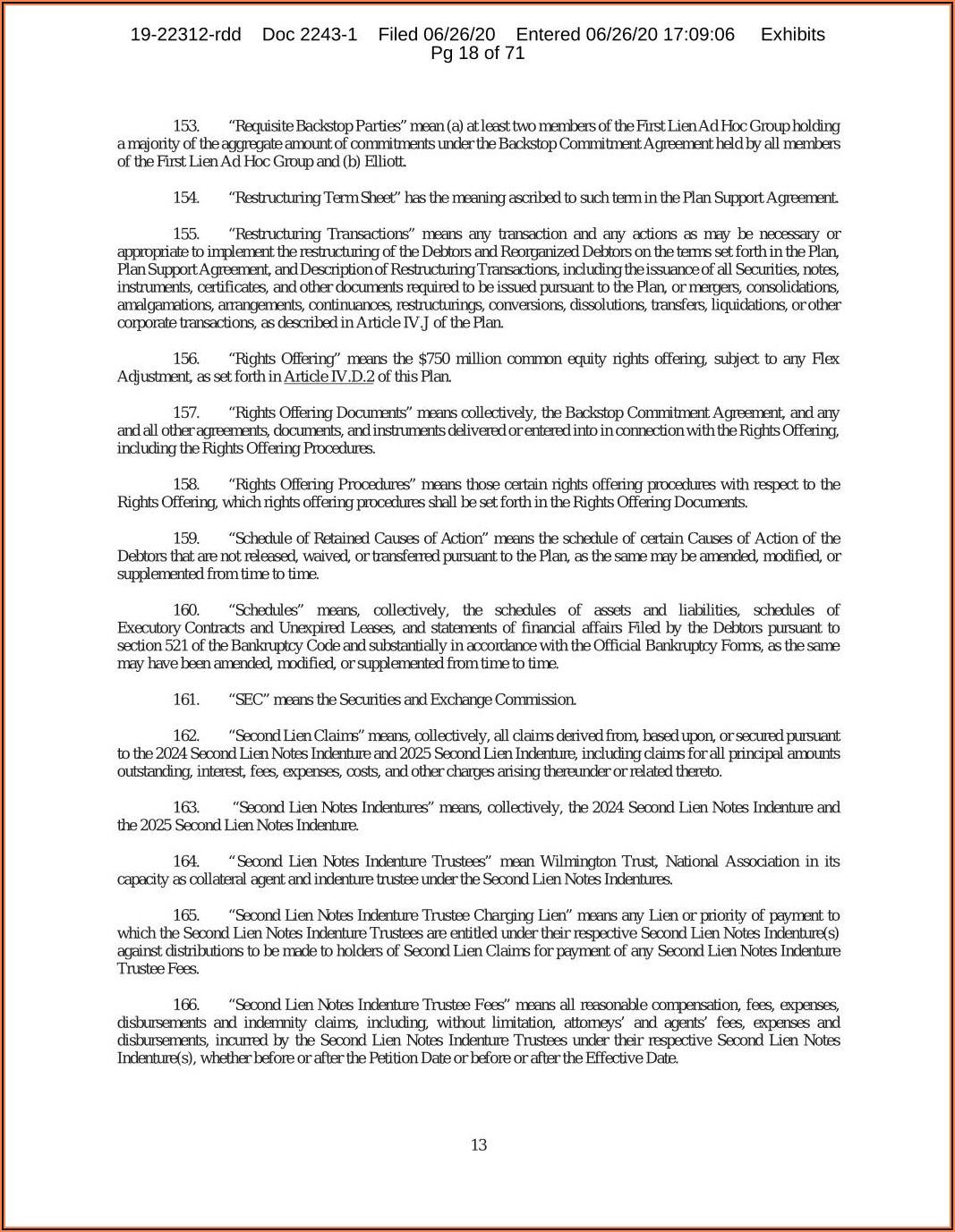 Nebraska Transfer On Death Deed Form 521