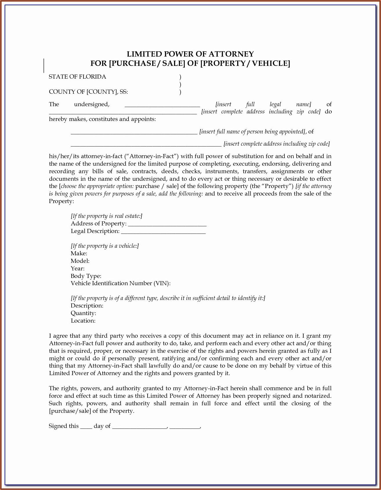 Ohio Tax Forms Printable