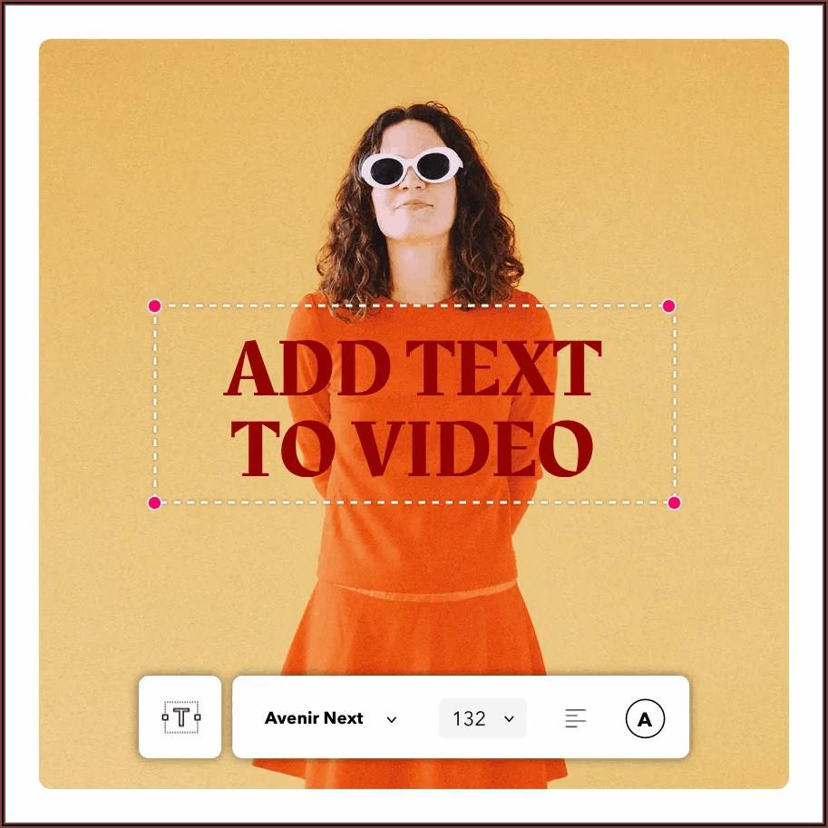 Online Wedding Invitation Maker Video