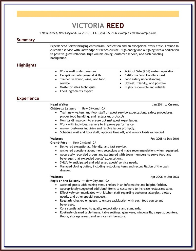 Peef Scholarship Form Pdf