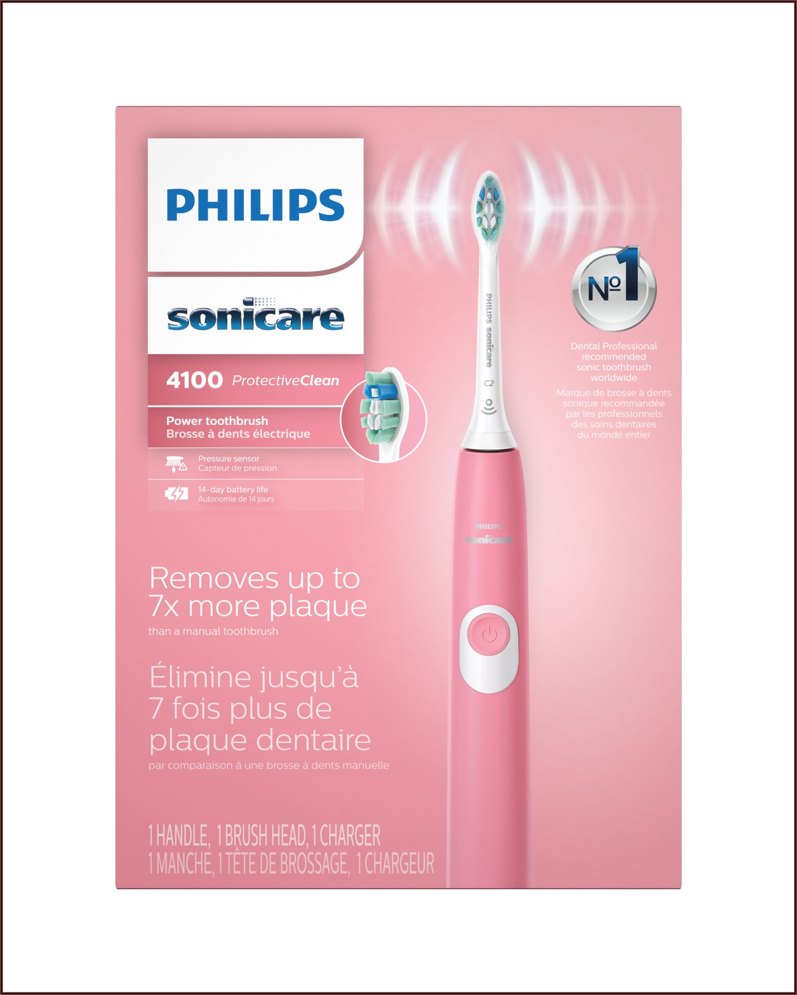 Philips Sonicare 5100 Rebate Form