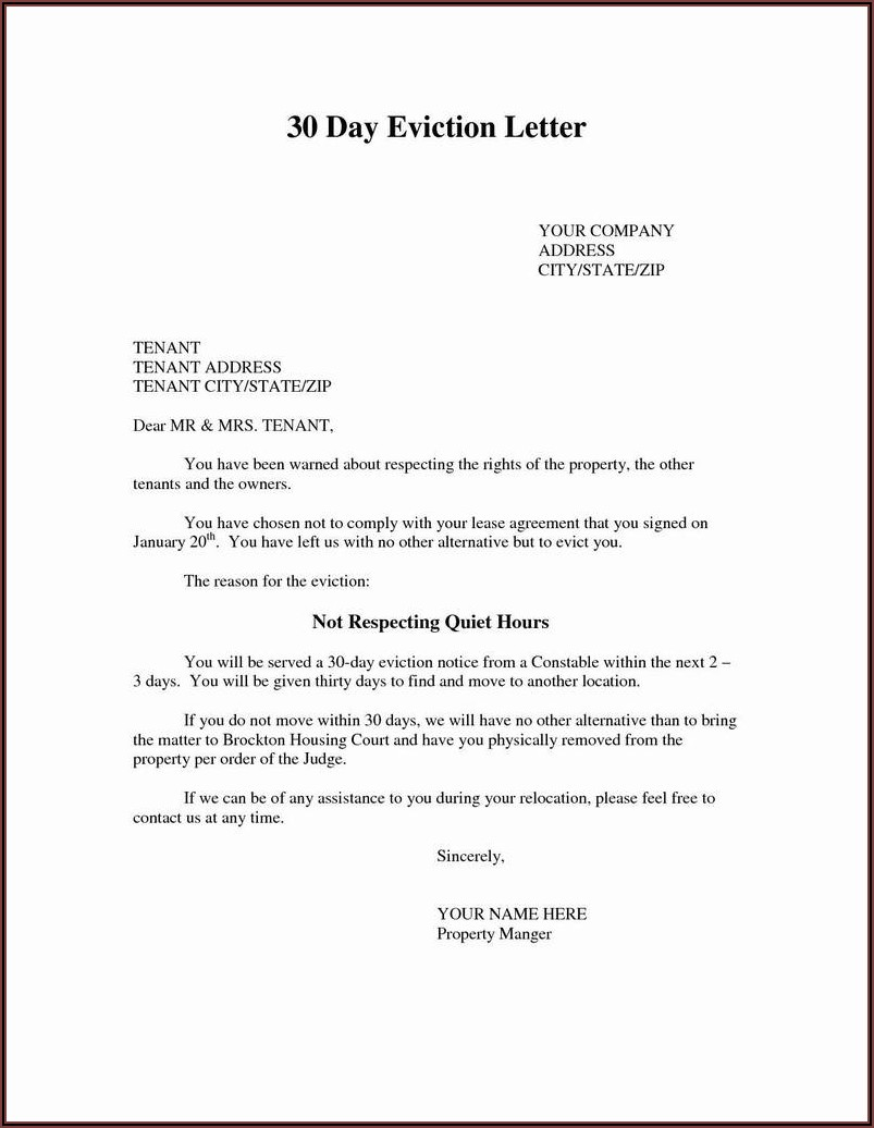 Printable Lien Waiver Form