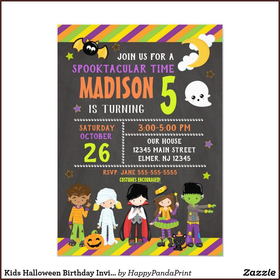 Puppy Dog Pals Invitations Zazzle
