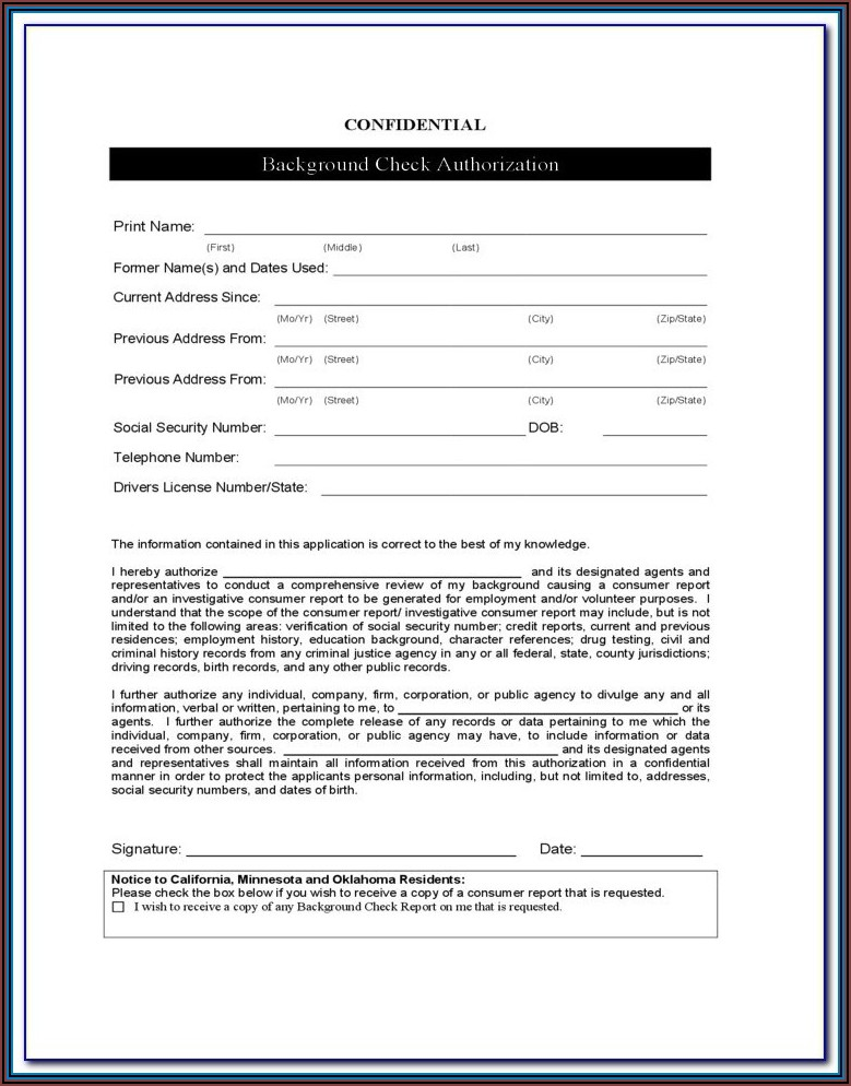 Ri Court Divorce Forms