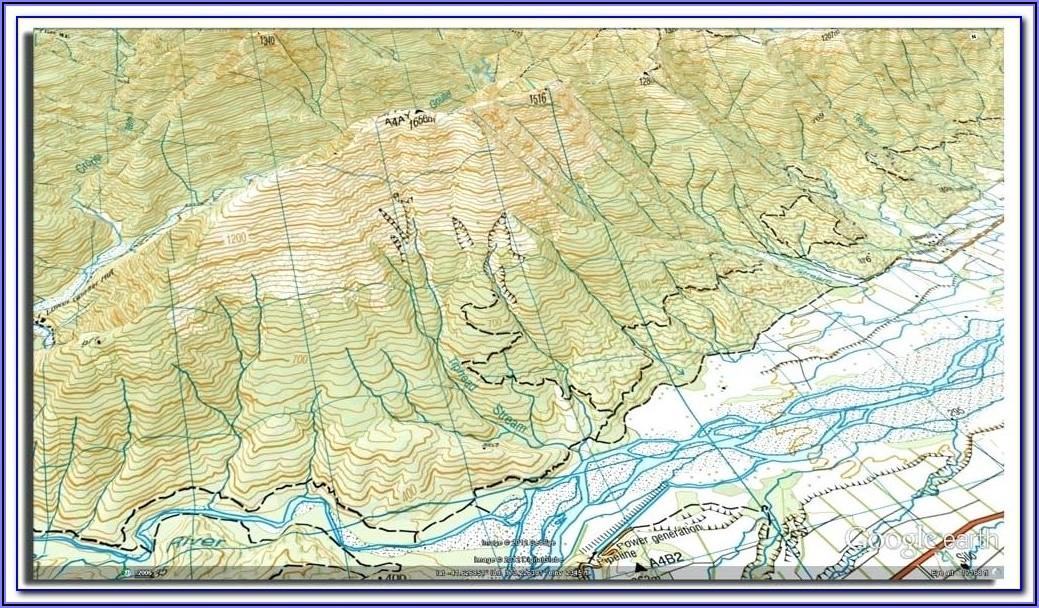 Satellite Maps Live Free Online