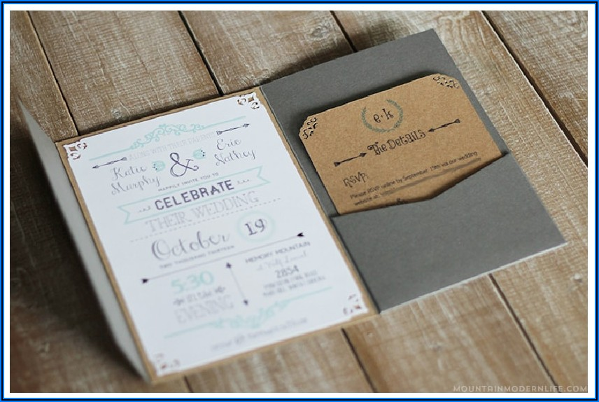 Staples Printing Prices Wedding Invitations