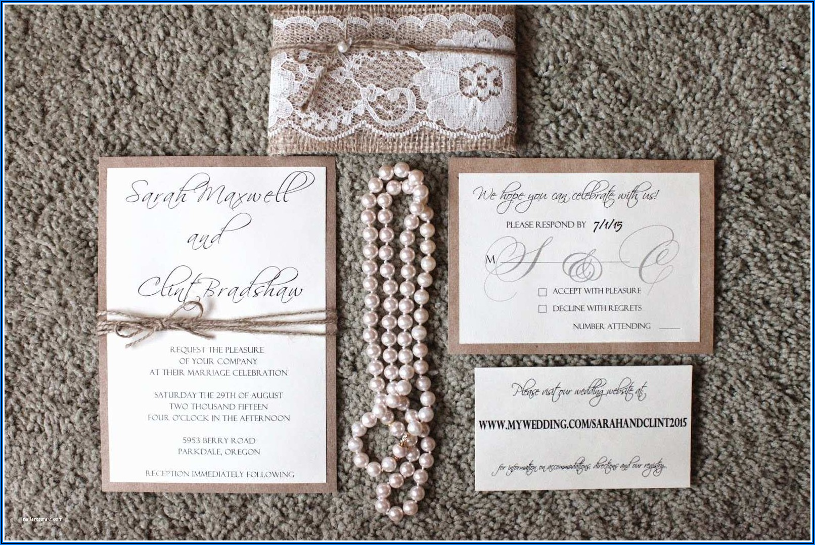 Staples Wedding Invitations Printing