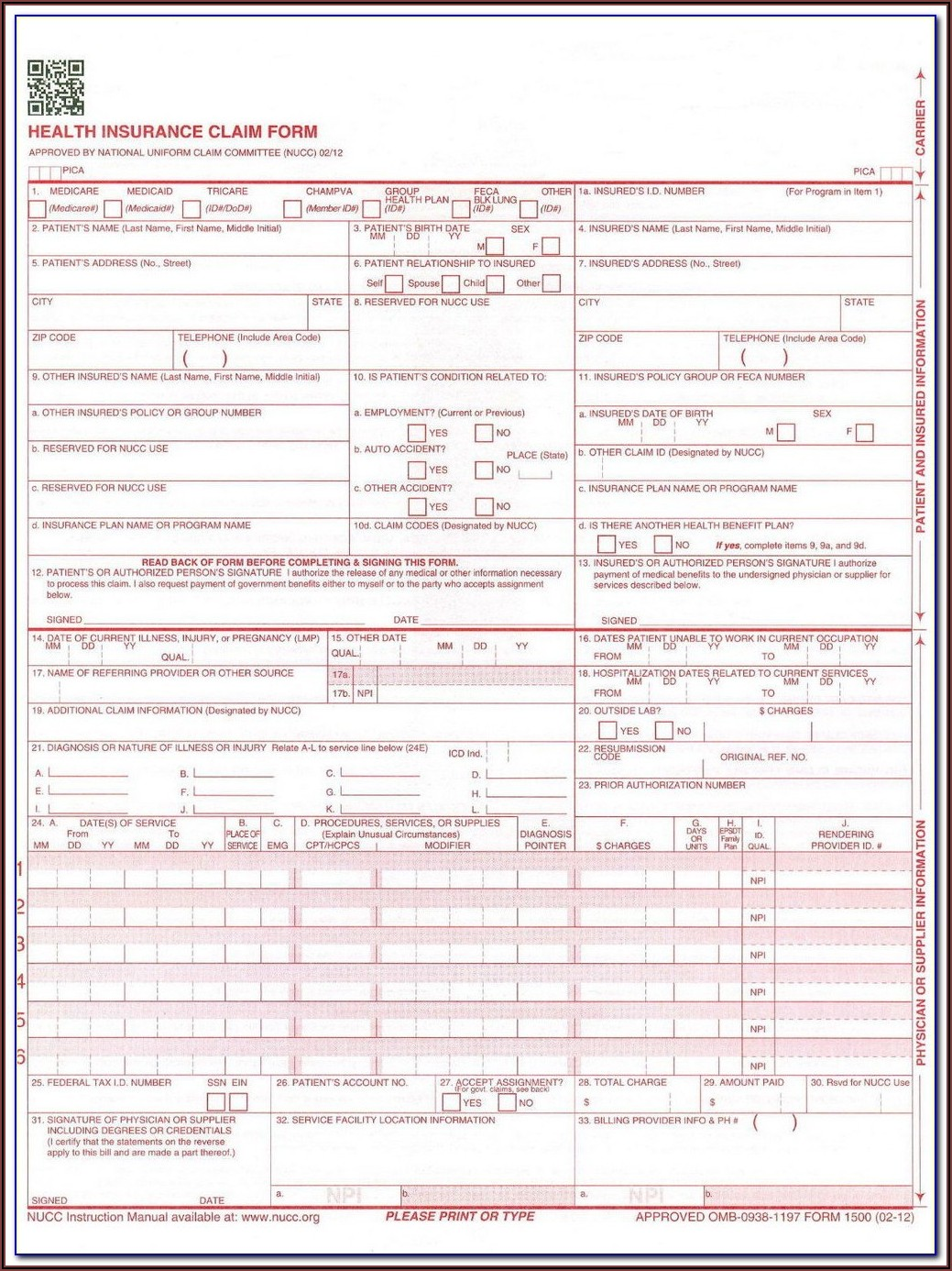 Staples Will And Power Of Attorney Forms