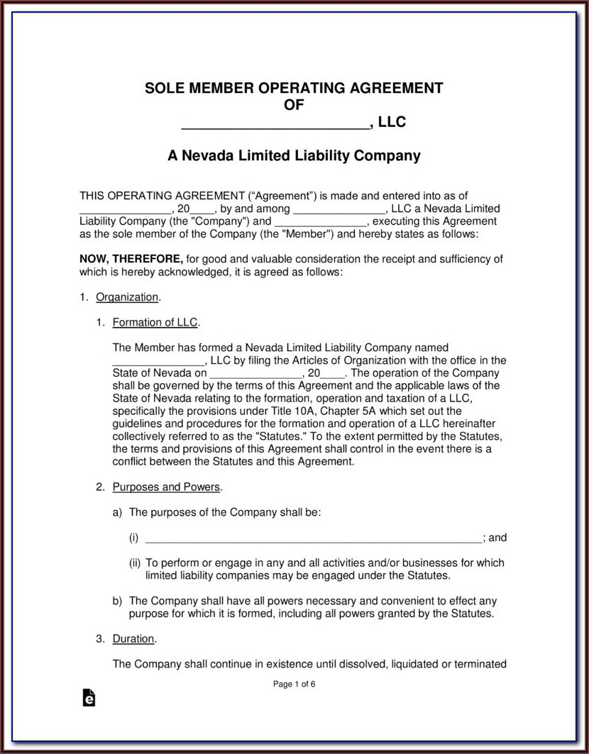 State Of Nc Llc Forms