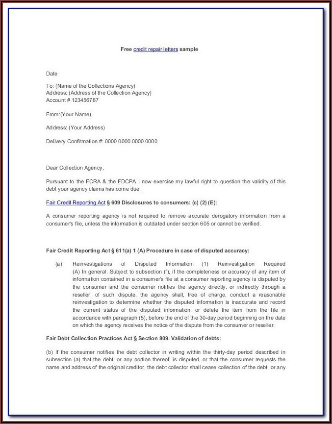 Transunion Credit Report Request Form
