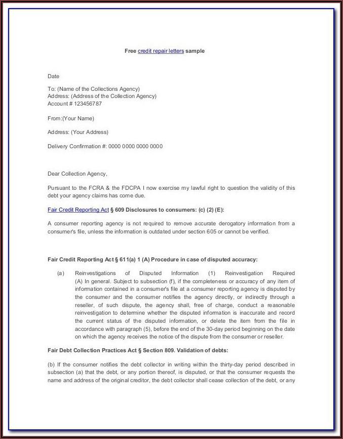 Transunion Free Credit Report Form