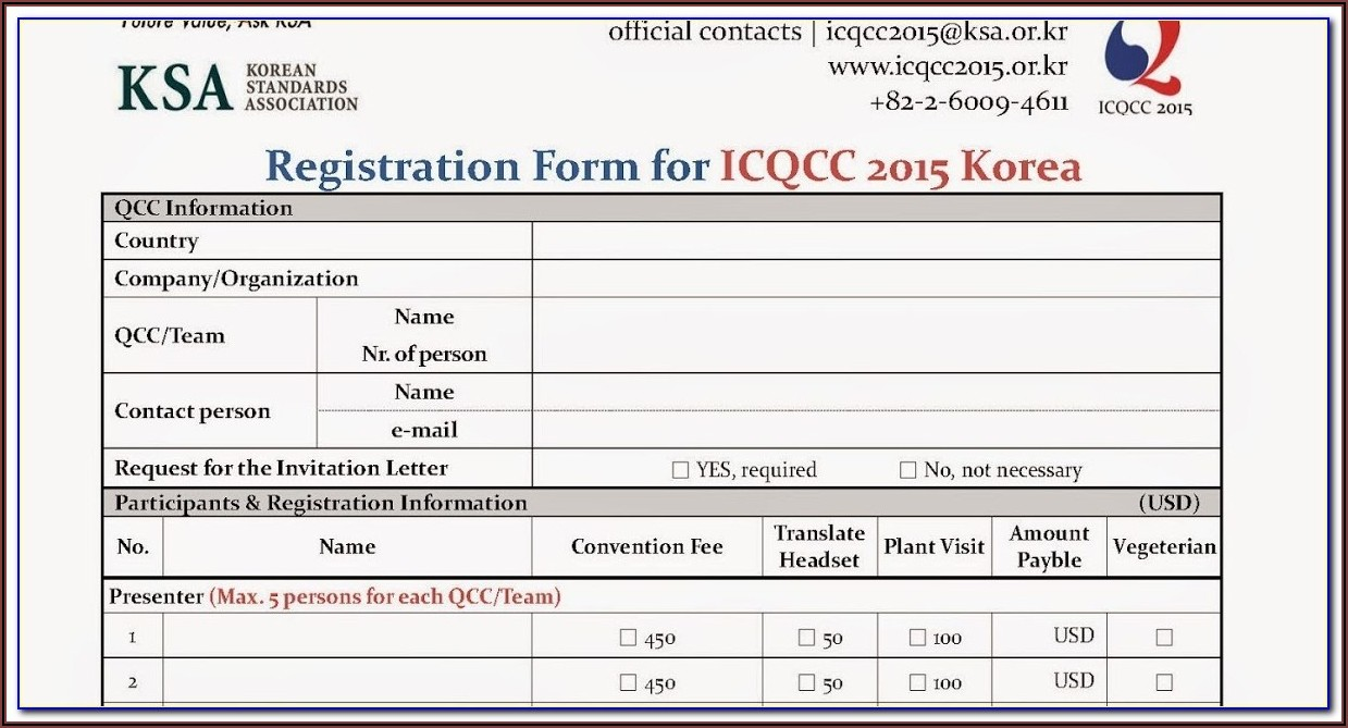 Unified Carrier Registration Form 2018 Pdf