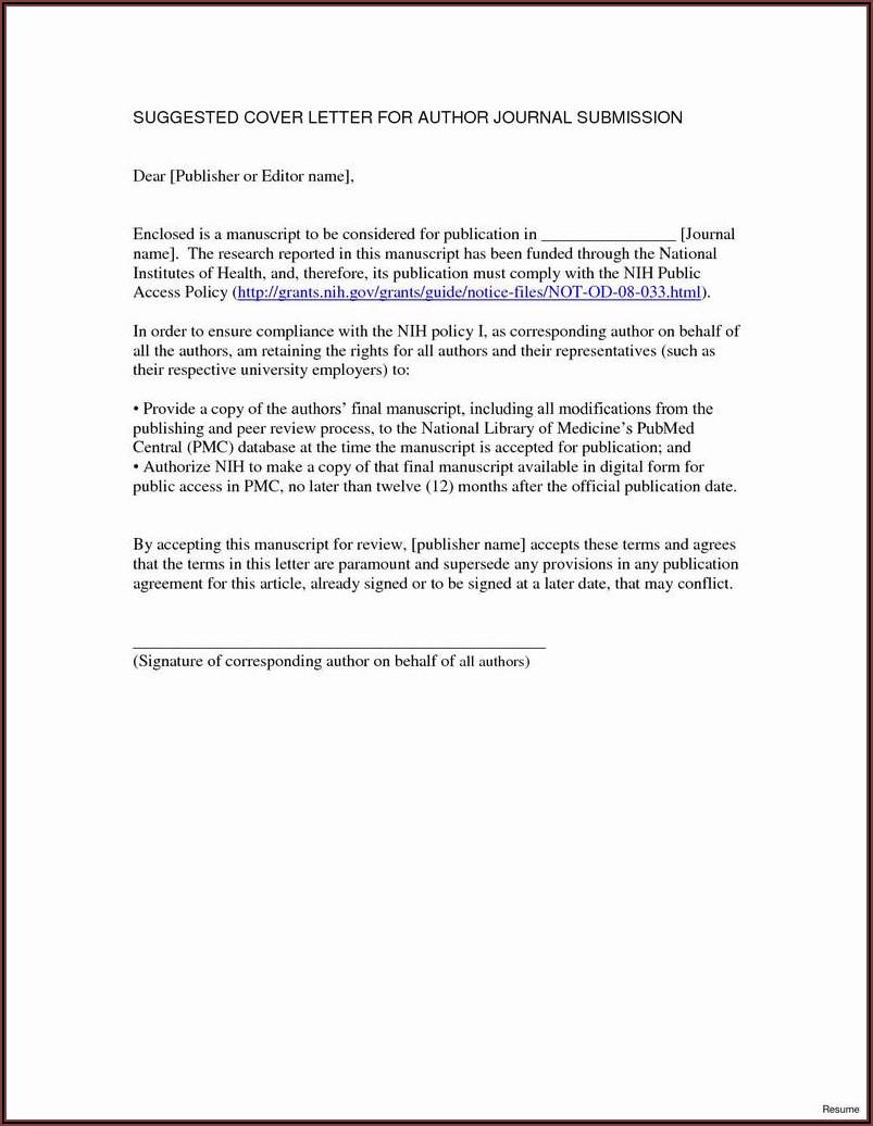 Va Rental Agreement Form