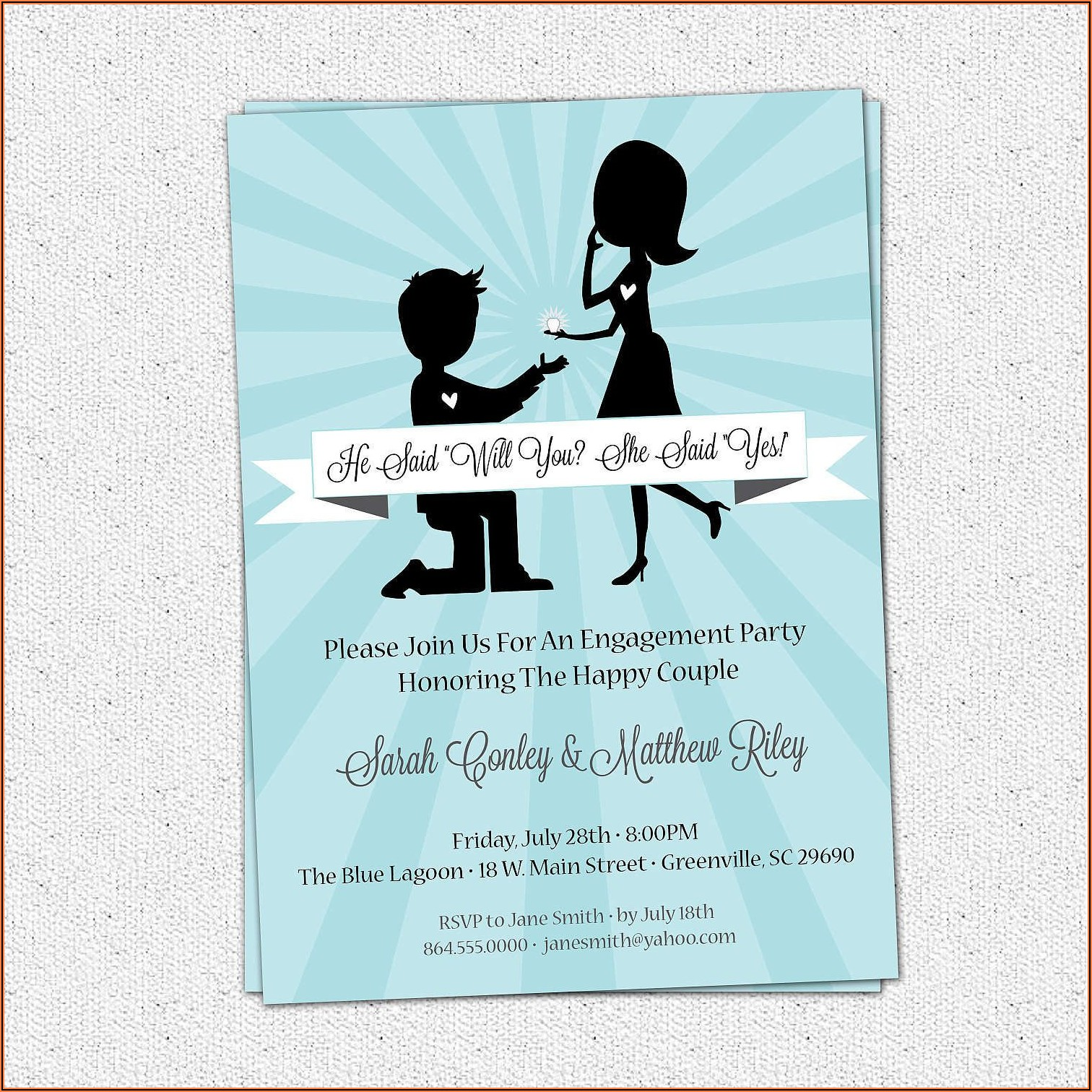 Vistaprint Wedding Invitations Reviews Uk