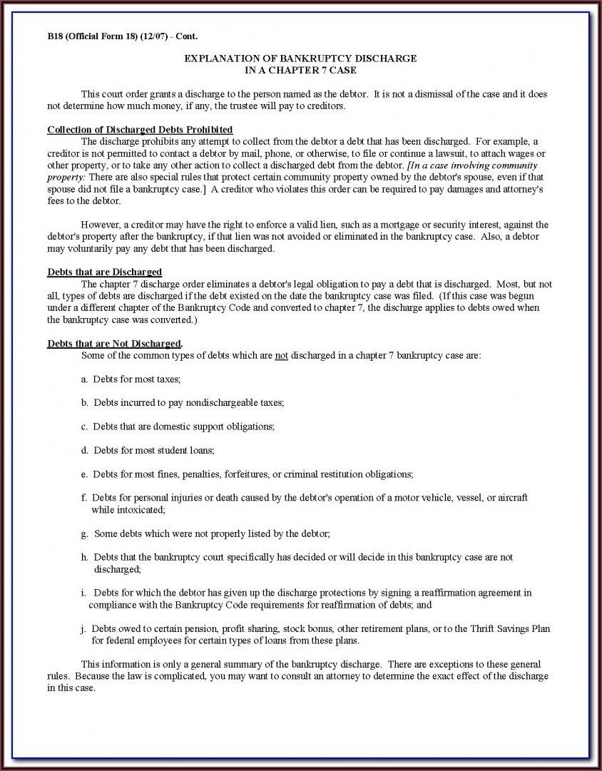 Washington State Tenant Application Forms
