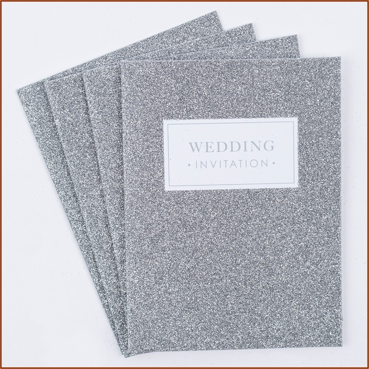 Wedding Invitation Packs Uk