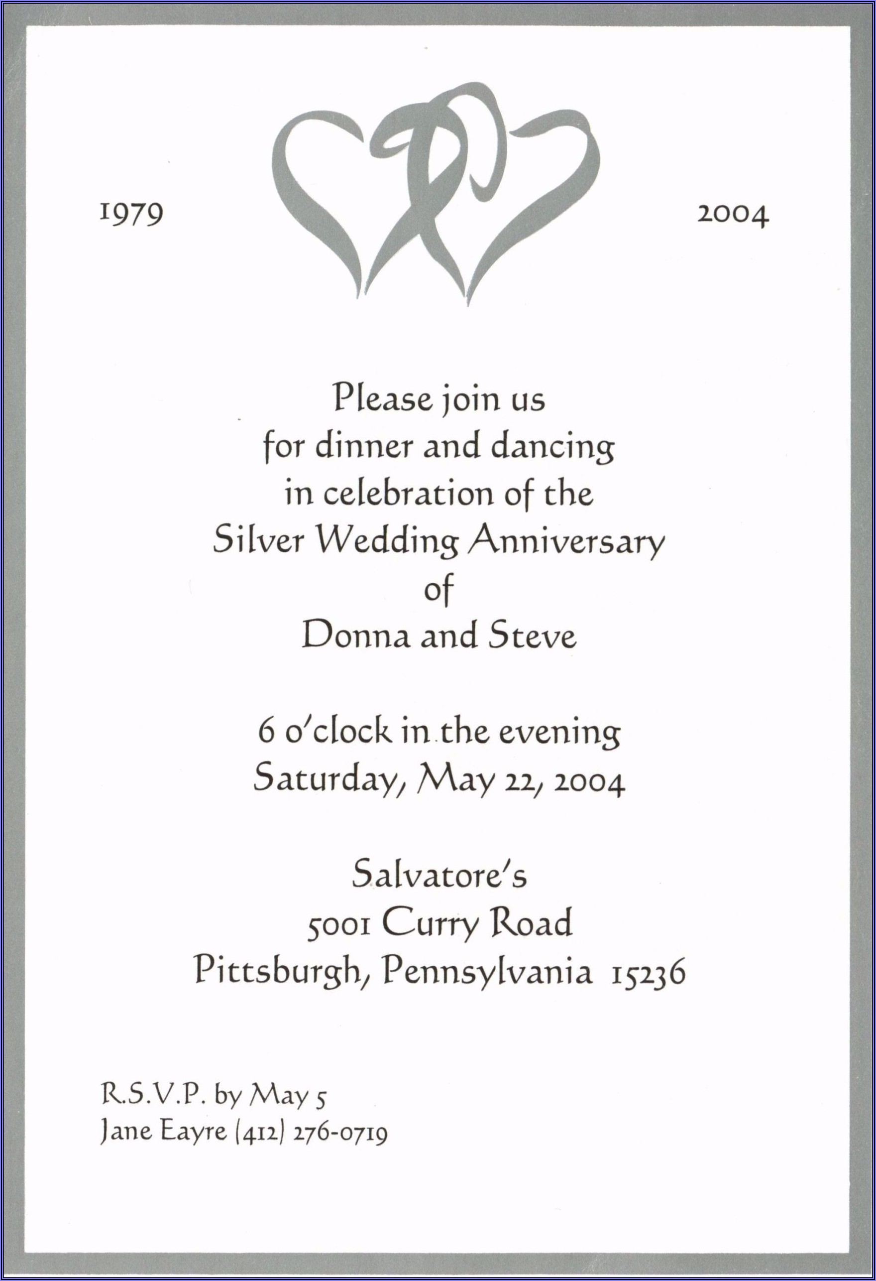 15th Birthday Invitations Wording