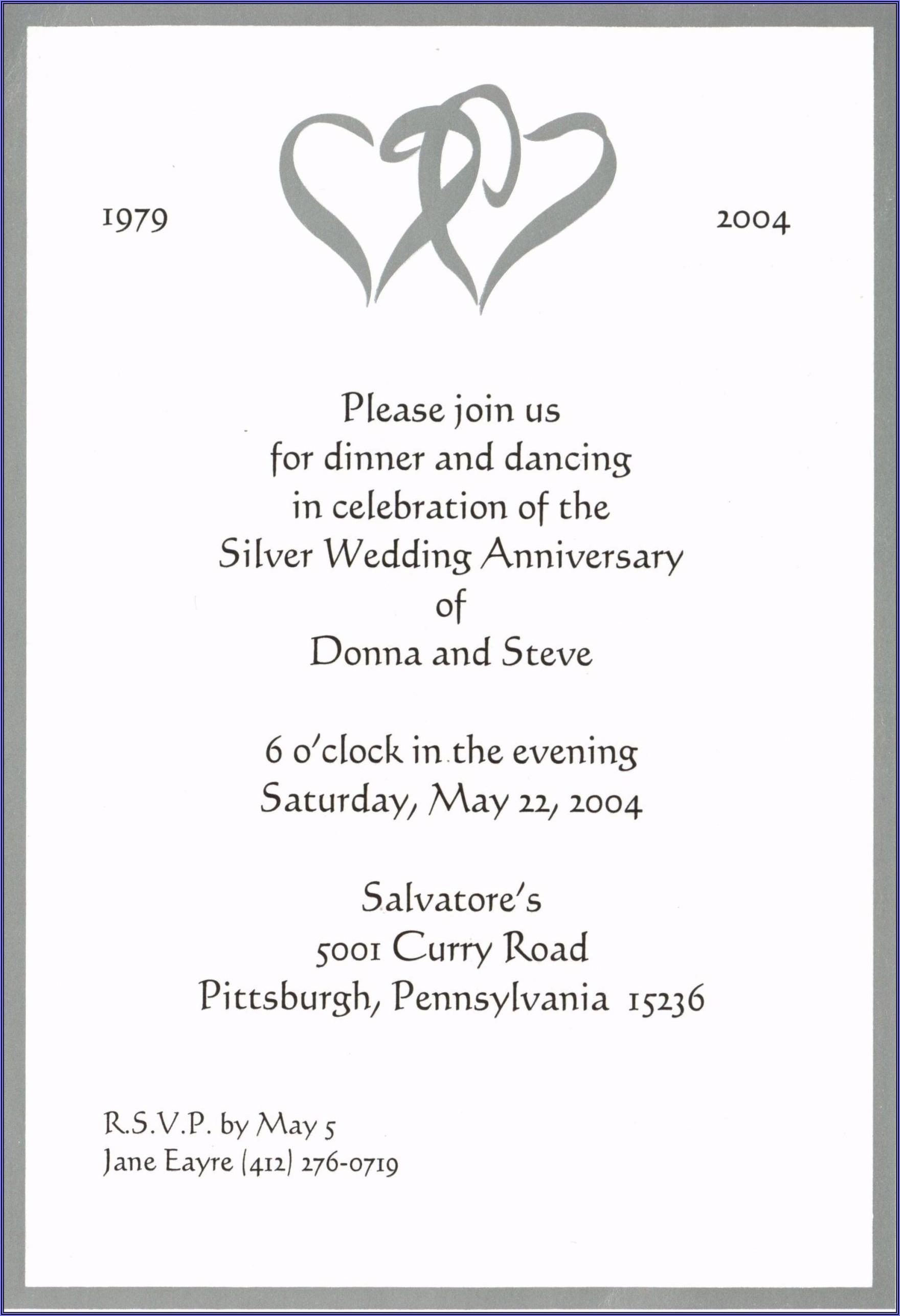 15th Birthday Invitations Wording