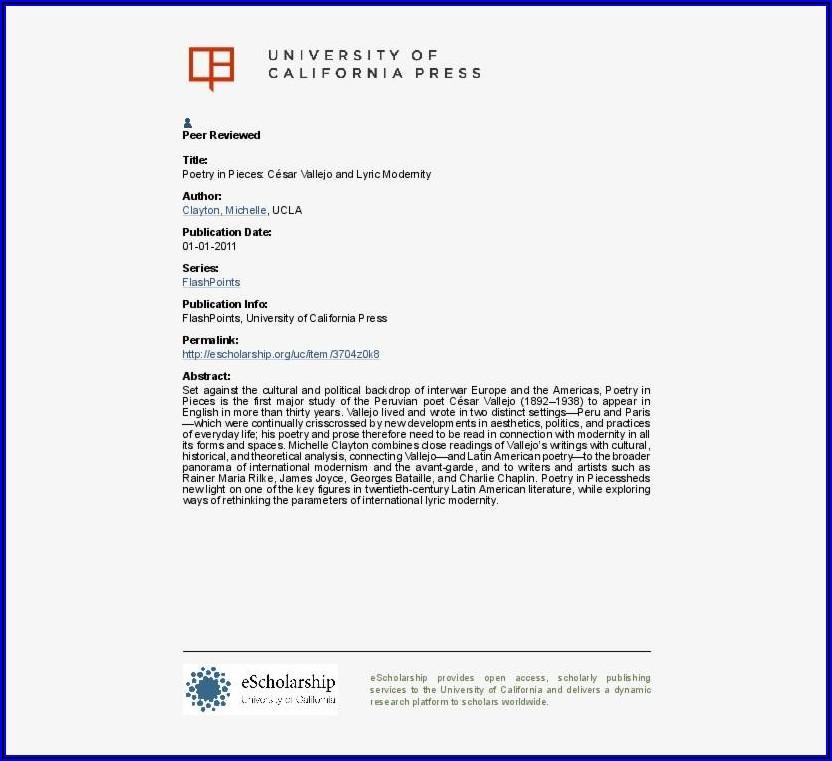 Business Letter Envelope Address Format