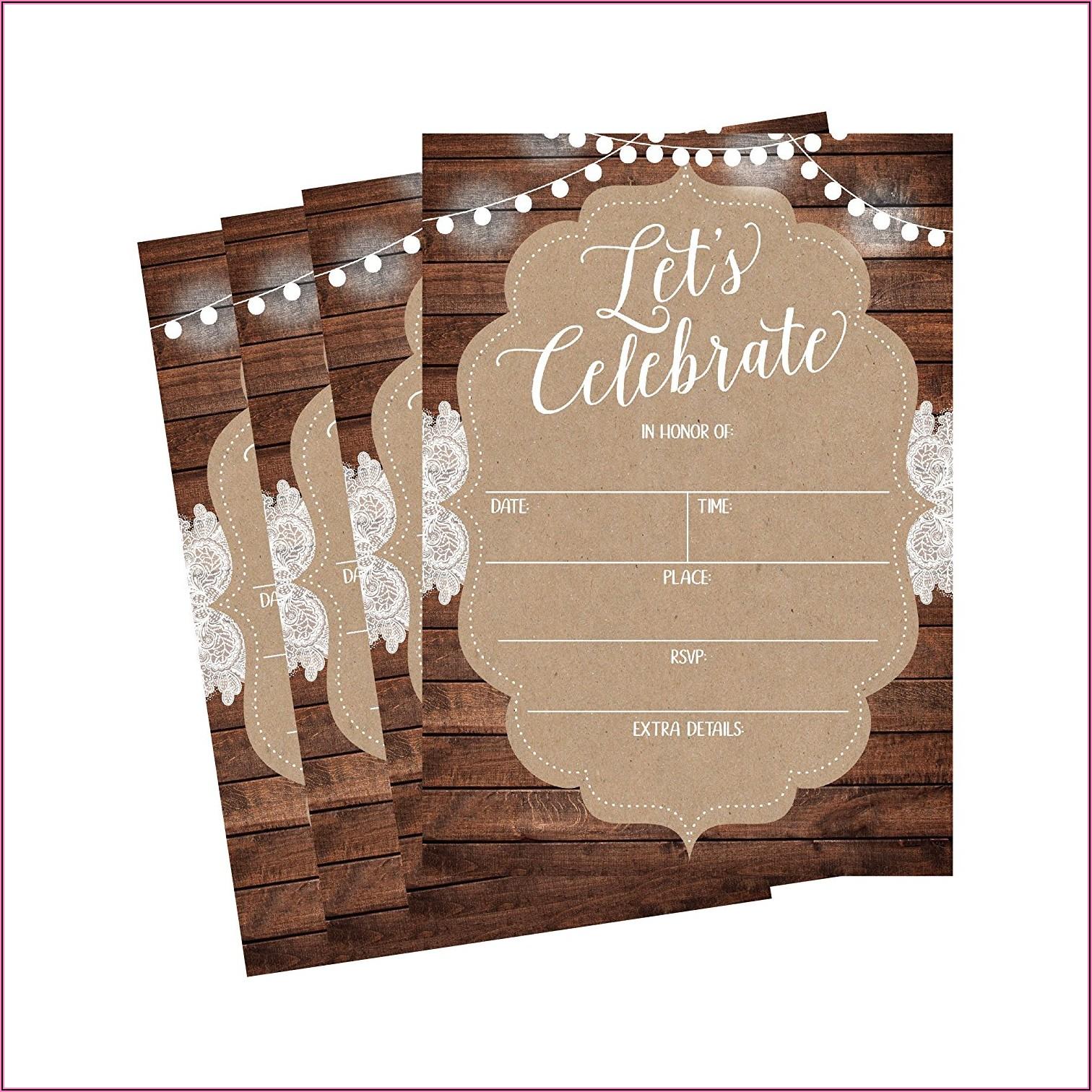 Cheap Sweet 16 Invitations