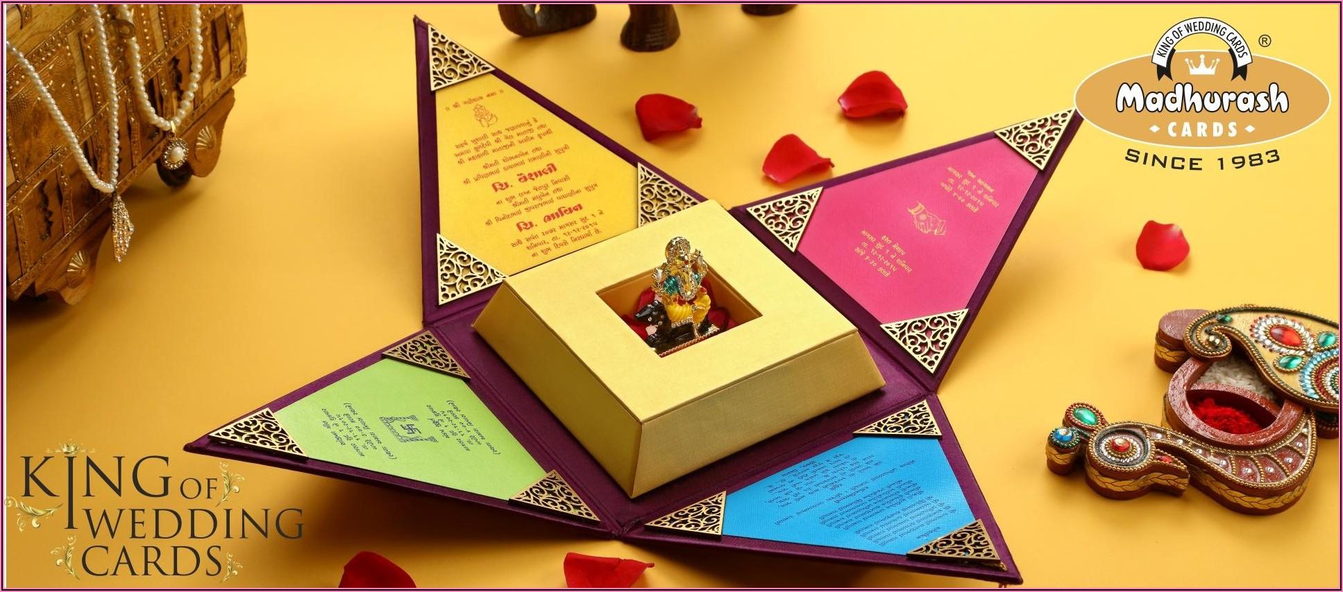 Christian Housewarming Invitation Template India