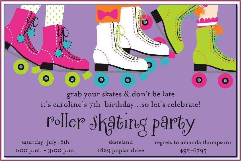 Doc Mcstuffins Party Invitation Template Free