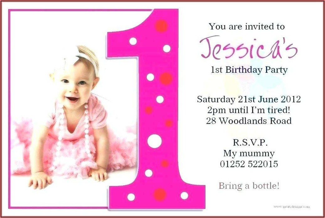 Free Online Invitation Card Design