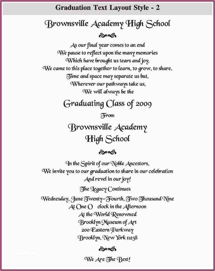 Hindu Wedding Invitation Wording For Friends
