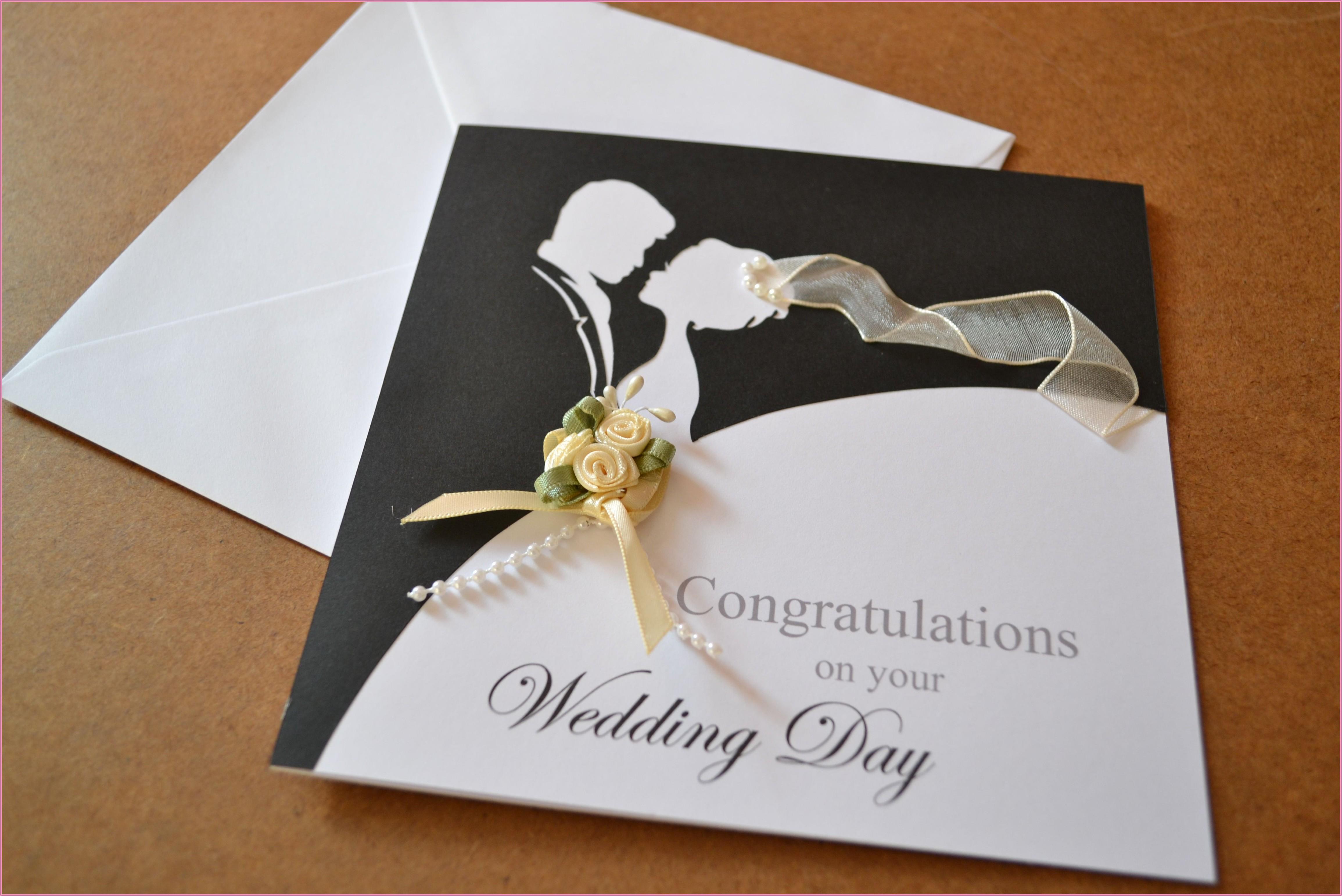 Indian Wedding Invitation Card Design Software Free Download