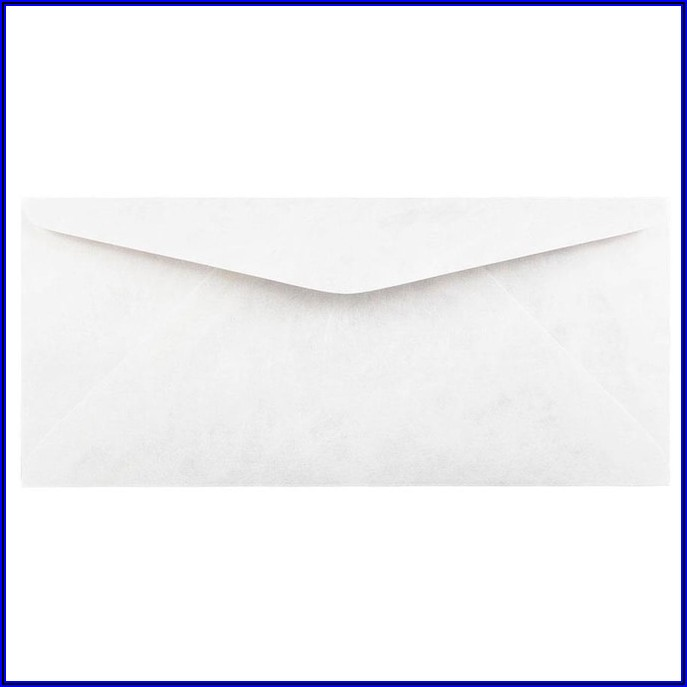 Jam Paper And Envelope Coupon Code