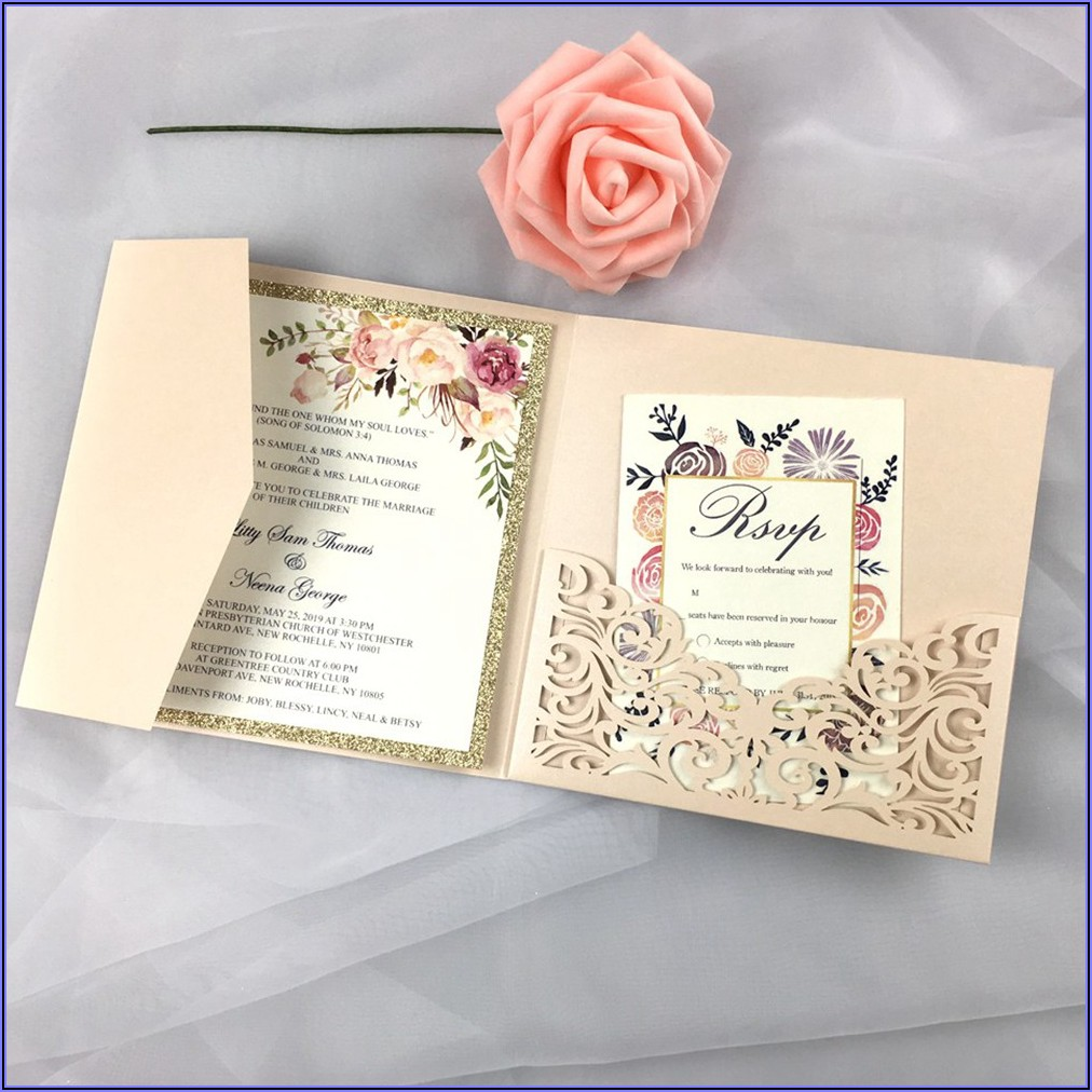 Sam's Club Wedding Cards