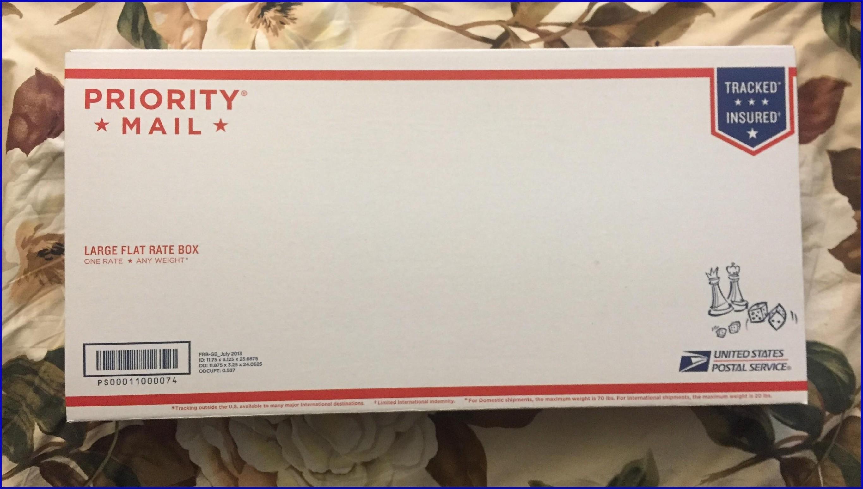 Usps Free Envelopes Ebay