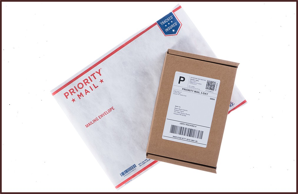 Usps Priority Mail Envelope Weight Limit