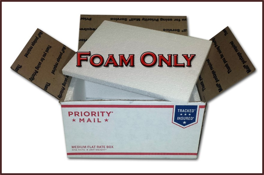 Usps Shipping Large Boxes Rates