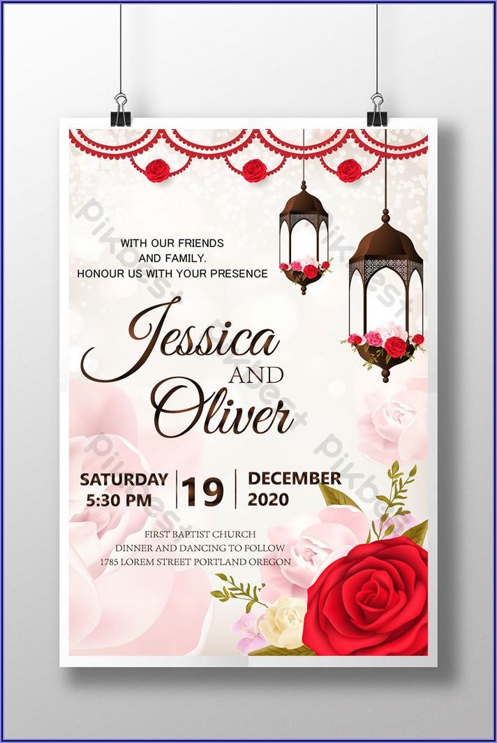 Wedding Invitation Background Music Free Download