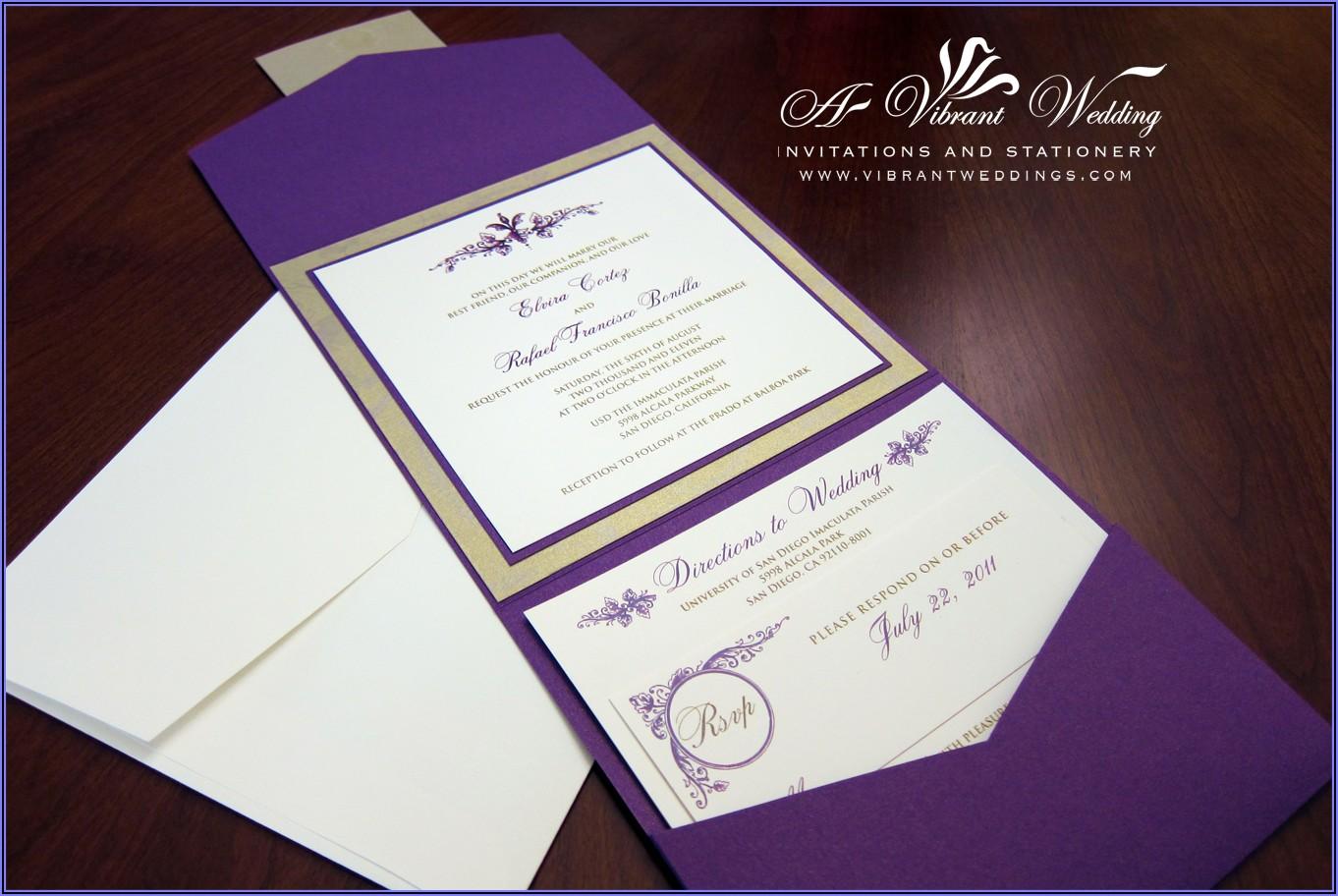 Wedding Invitation Design Software Free Download