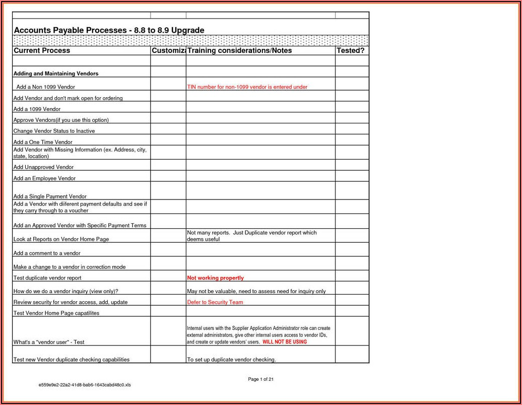 1099 Misc Form Template Word