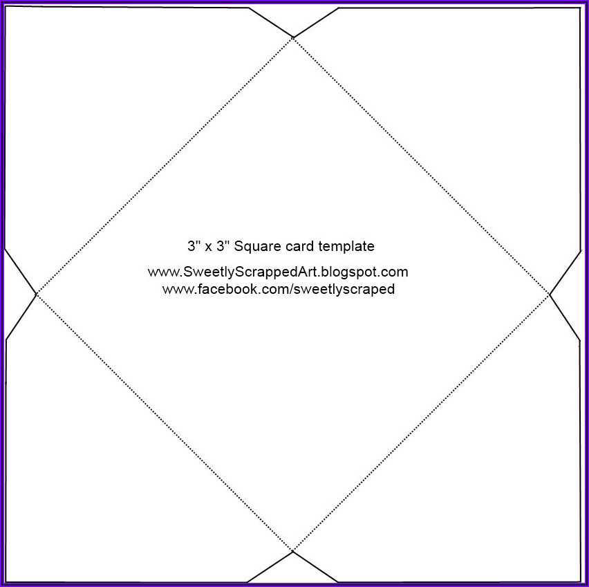 5 12 Inch Square Envelopes