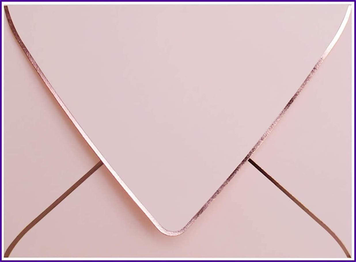 5 X 7 Envelopes Michaels