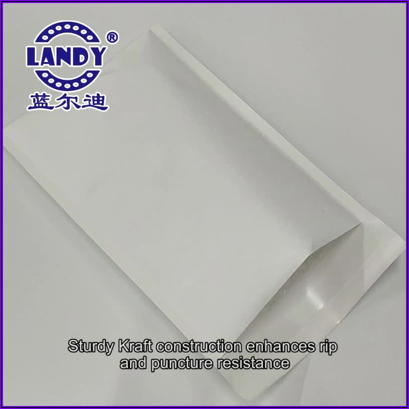 5x7 Bubble Mailer Postage