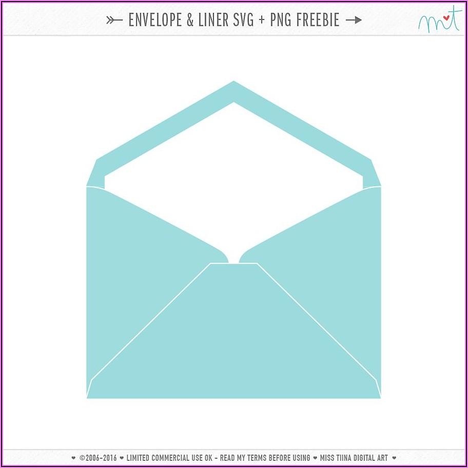 5x7 White Envelopes Hobby Lobby