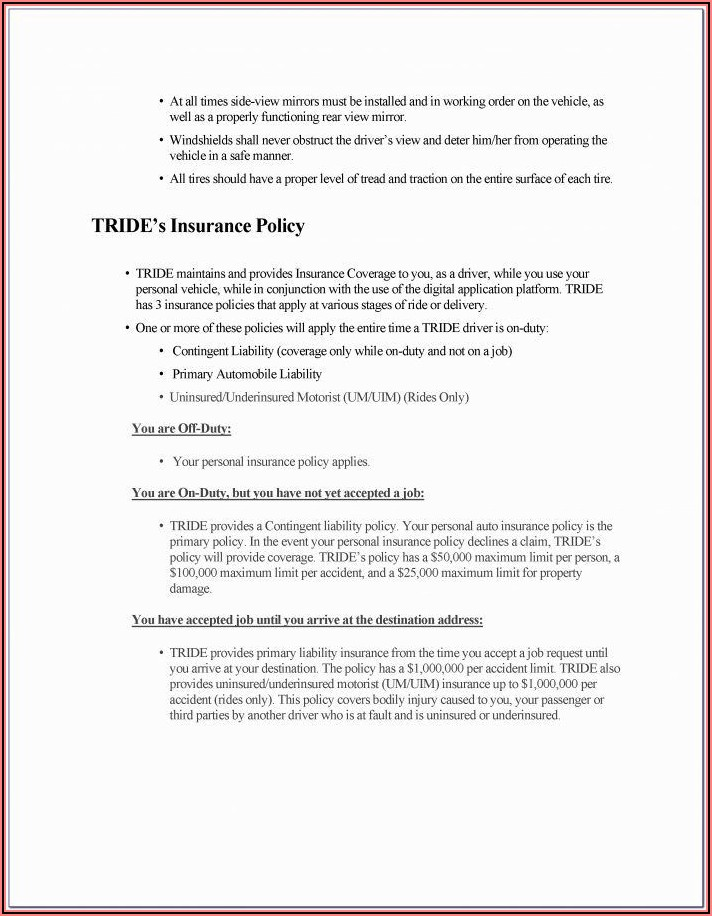 Aarp Claim Form For Life Insurance