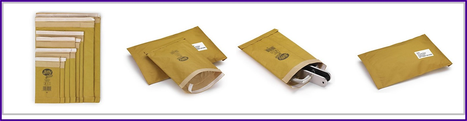 Can Padded Mailers Be Recycled