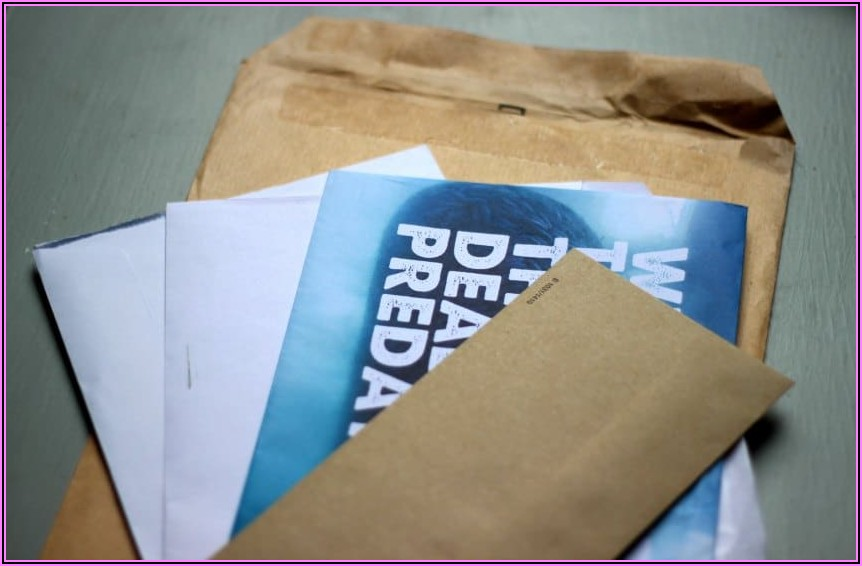 Can You Recycle Padded Envelopes Uk